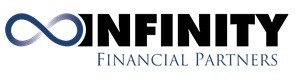 infinity-financial-logo