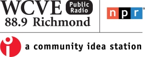 WCVE Public Radio