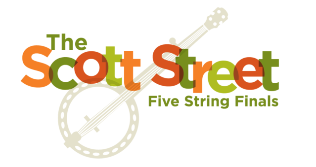 The Scott Street Five String Finals