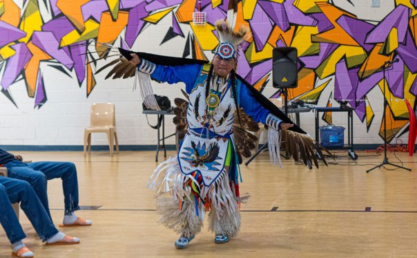 RFF2019-Binford-Center-Native-American-Dance-1