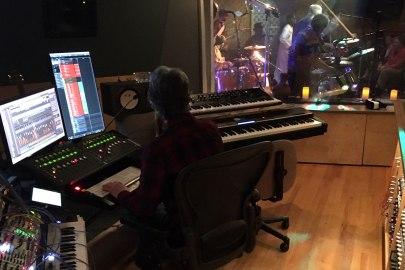sound-work