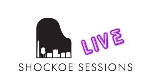 Shockoe Sessions
