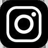 Page's Kitchen Instagram